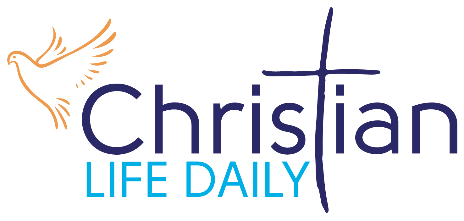 Christian Life Daily